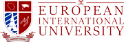 European International University, France