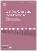 Learning, Culture and Social Interaction