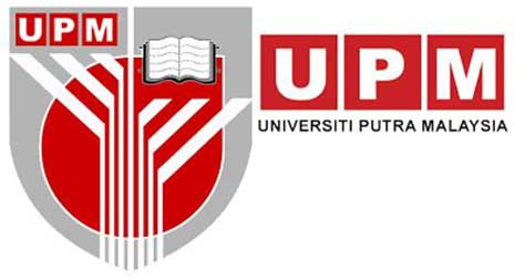 department of foundations of education faculty of educational studies universiti putra malaysia